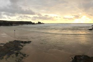 Monday Inspiration – Porthcothan