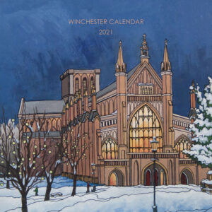 Winchester-Calendar-2021-Preview-Cover-Design