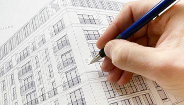Chelsea barracks sketching